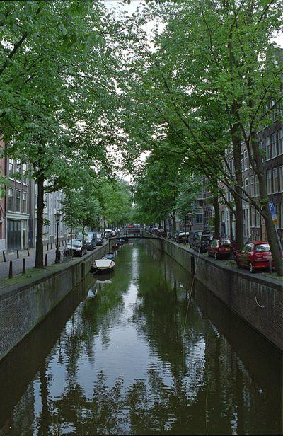 amsterdamx-L8.jpg