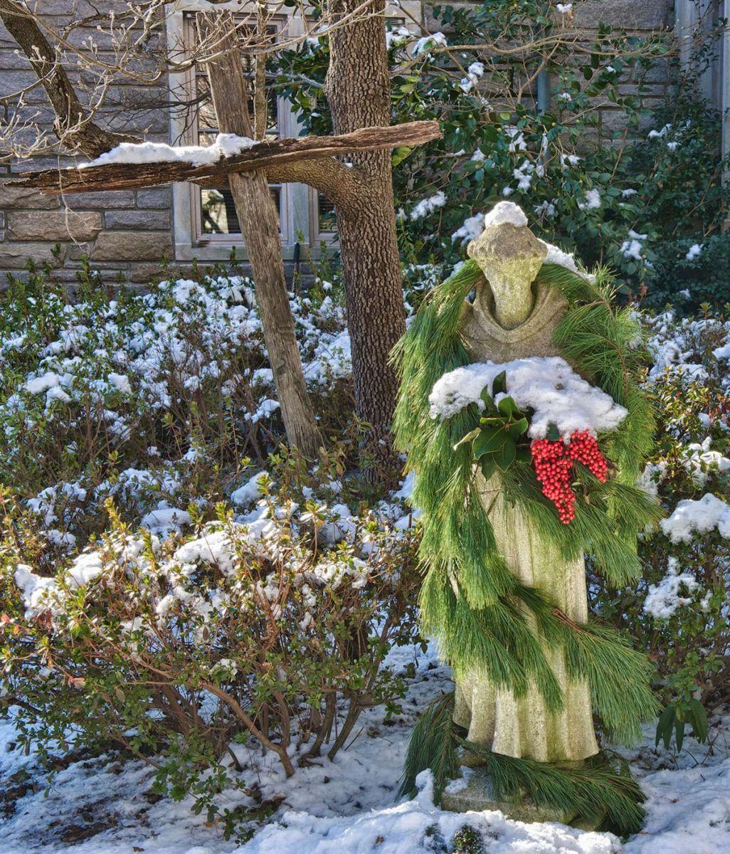 1st_francis_in_snow.jpg