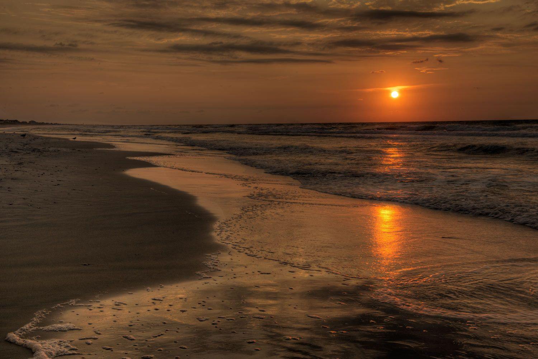 1a_new_day_dawns.jpg