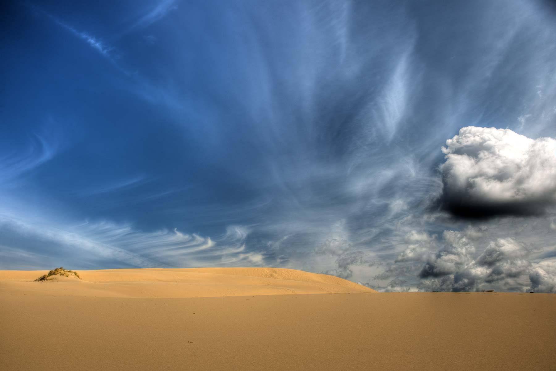 1umqua_dunes.jpg