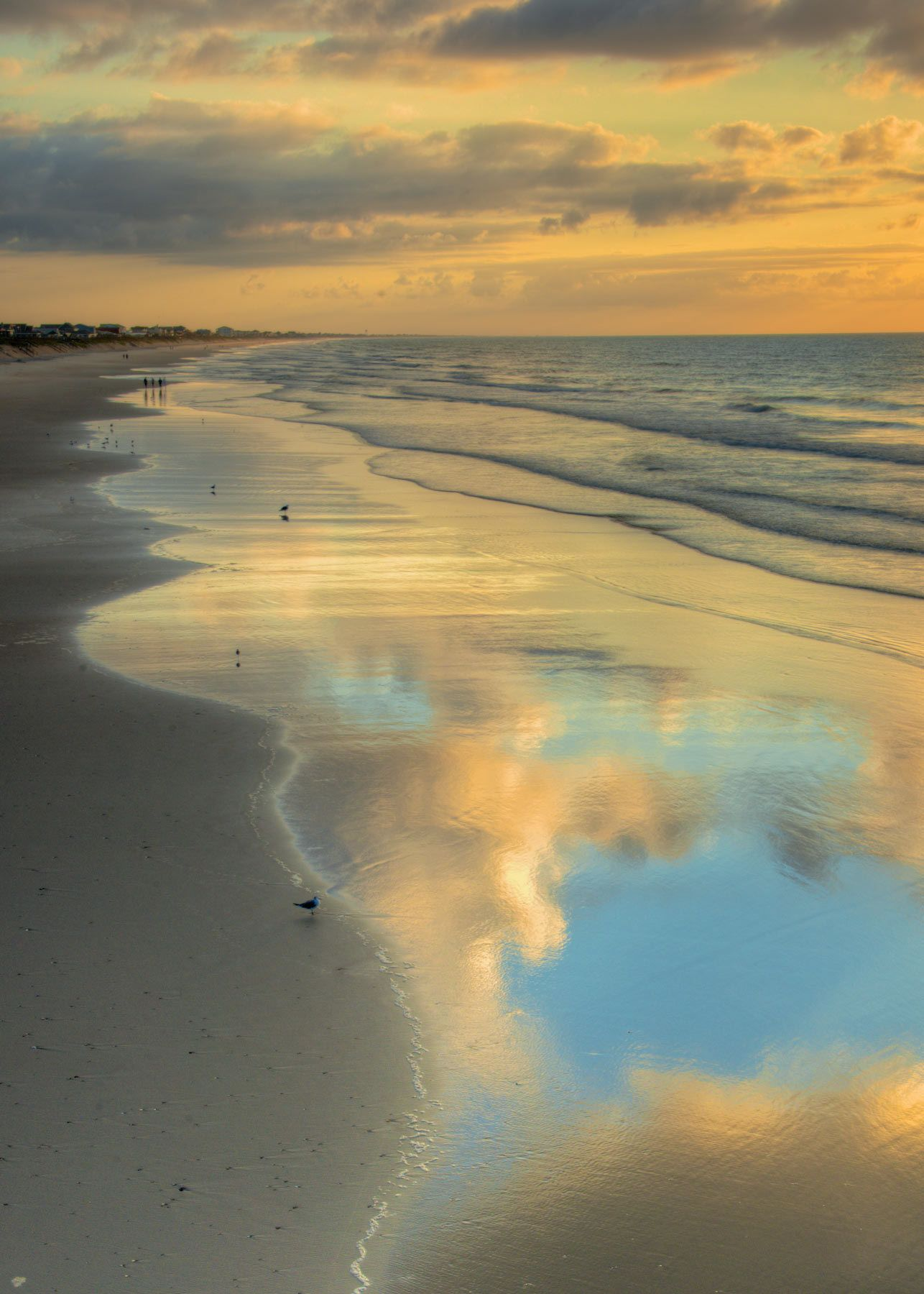 1beach_sunrise.jpg
