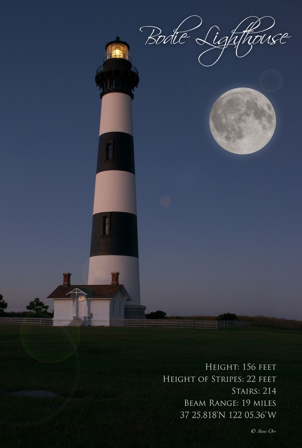 1bodie_lighthouse_moon_24x36__1_.jpg