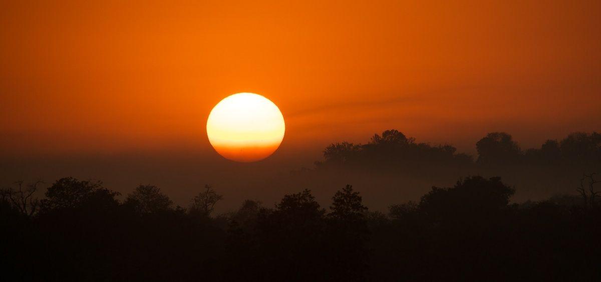 1african_daybreak.jpg