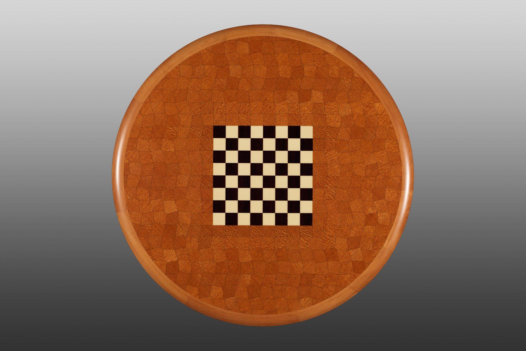 1aaron_levine_contemporary_modern_studio_furniture_maker_wood_woodworker_art_artist_northwest_parquetry_tessellation_game_chess_table_chessellation_lacewood_detail4.jpg