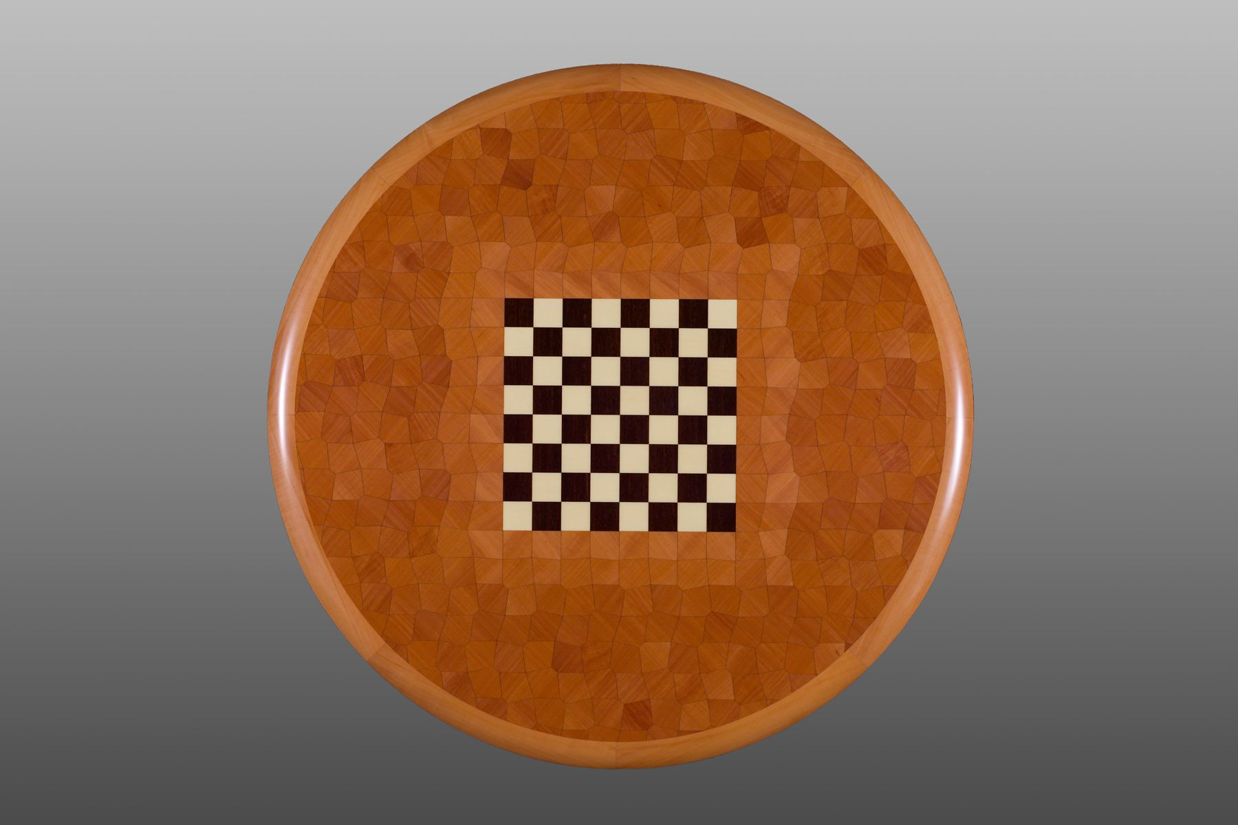 1aaron_levine_contemporary_modern_studio_furniture_maker_wood_woodworker_art_artist_northwest_parquetry_tessellation_game_chess_table_chessellation_pear_detail3.jpg