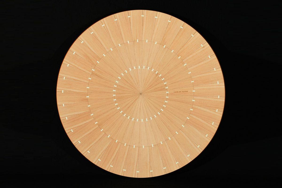 Sun Shield Back