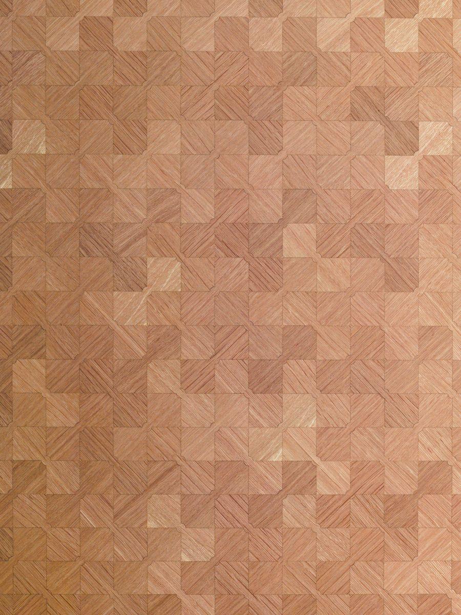 1aaron_levine_contemporary_modern_studio_furniture_maker_wood_metal_woodworker_art_artist_northwest_marquetry_parquetry_tessellation_oak_steel_metal_truss_detail3.jpg
