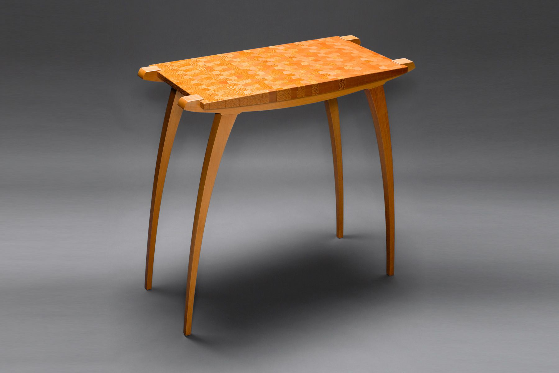 1aaron_levine_contemporary_modern_studio_furniture_maker_wood_woodworker_art_artist_northwest_parquetry_tessellation_entry_table_decorative_lacewood_pear_detail2.jpg