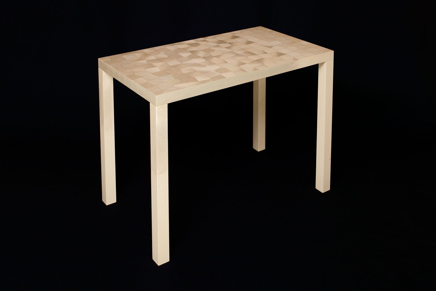 1aaron_levine_contemporary_modern_studio_furniture_maker_wood_woodworker_art_artist_northwest_parquetry_tessellation_holly_eutectic_decorative_table_detail2.jpg