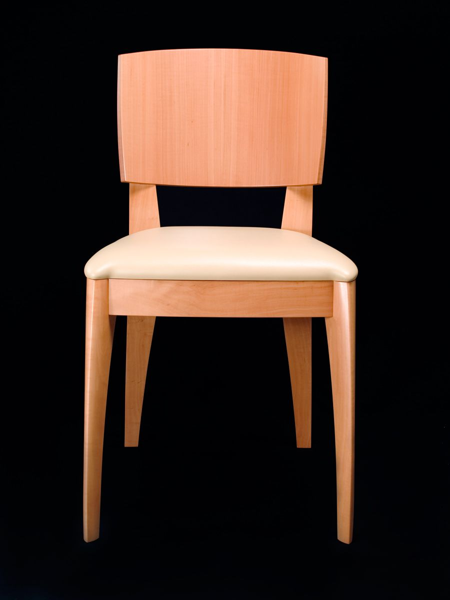 1aaron_levine_contemporary_modern_studio_furniture_maker_woodworker_art_artist_northwest_pear_upholstered_seat_calf_leather_sculpted_side_chair_dining_detail2.jpg
