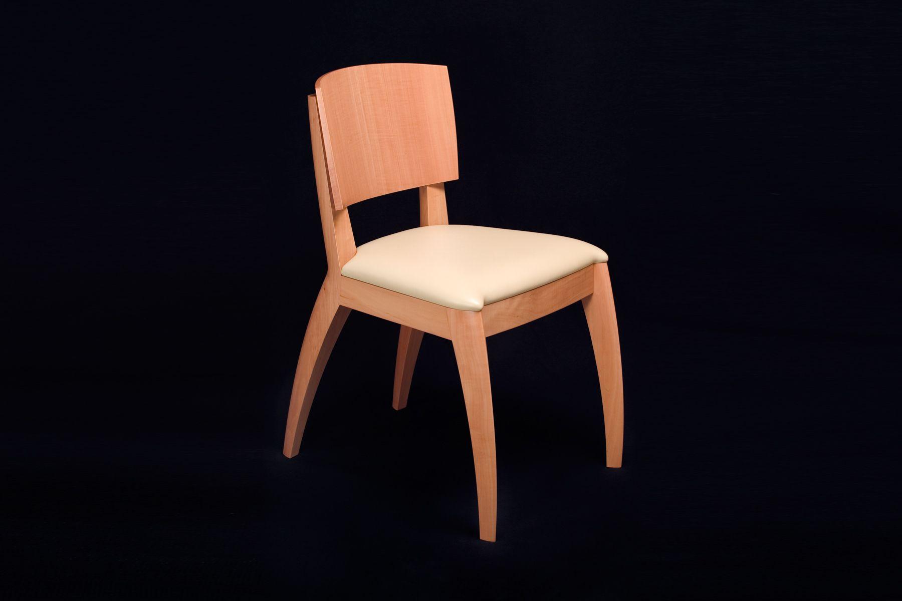 Konrad Chair