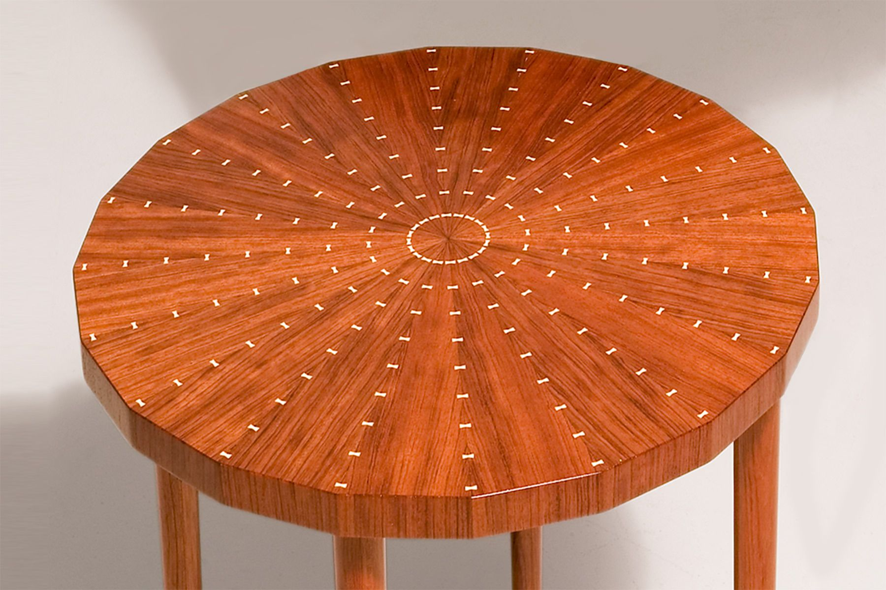1aaron_levine_contemporary_modern_studio_furniture_maker_wood_woodworker_art_artist_northwest_parquetry_tessellation_inlay_butterfly_epicenter_table_detail2.jpg