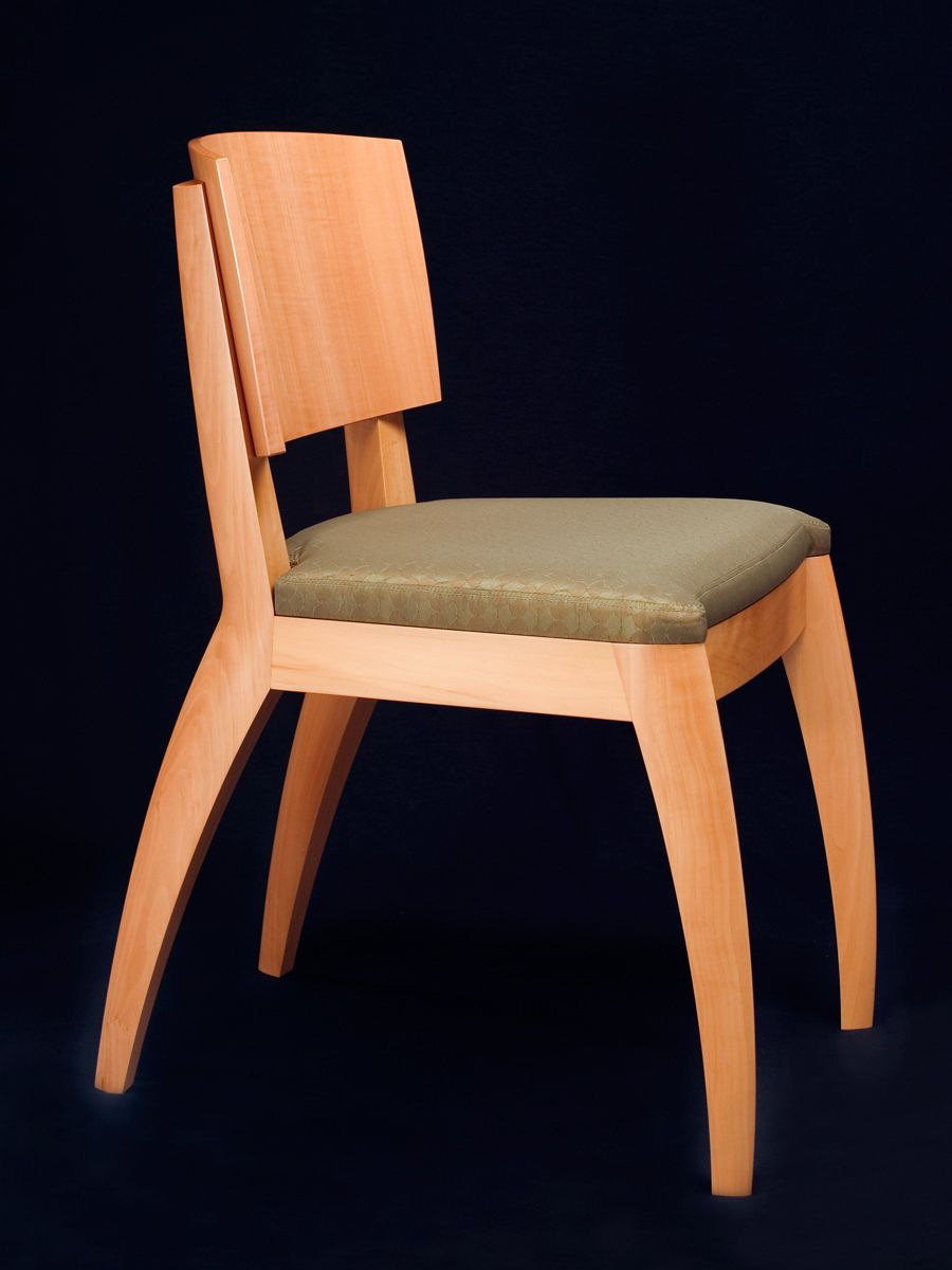 1aaron_levine_contemporary_modern_studio_furniture_maker_woodworker_art_artist_northwest_pear_upholstered_seat_calf_leather_sculpted_side_chair_dining_detail3.jpg