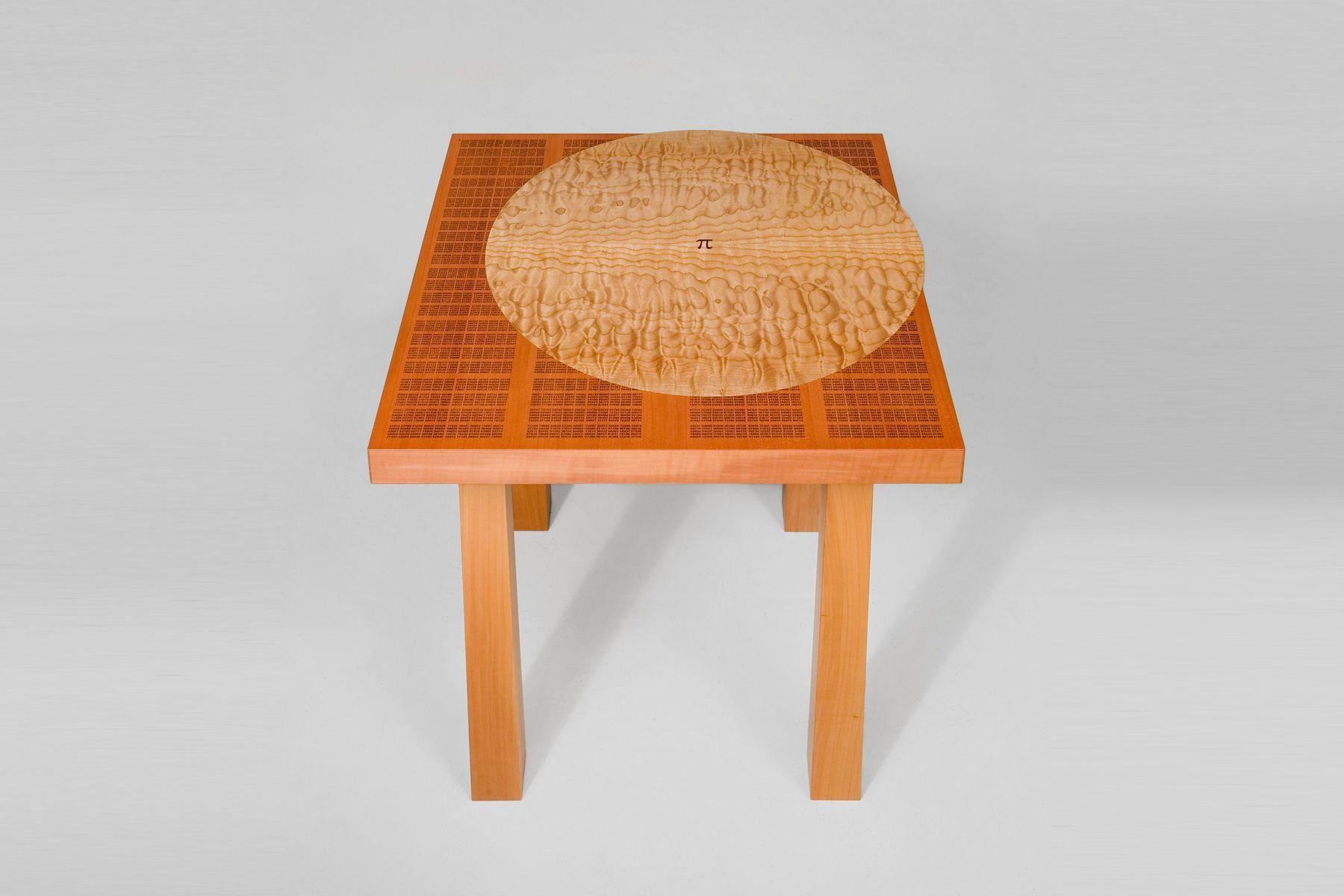 1aaron_levine_contemporary_modern_studio_furniture_maker_wood_woodworker_art_artist_northwest_parquetry_decorative_mathematical_pi_table_detail2.jpg