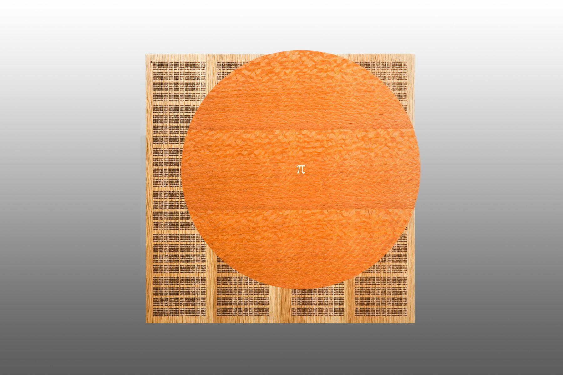 1aaron_levine_contemporary_modern_studio_furniture_maker_wood_woodworker_art_artist_northwest_parquetry_decorative_mathematical_pi_table_detail3.jpg