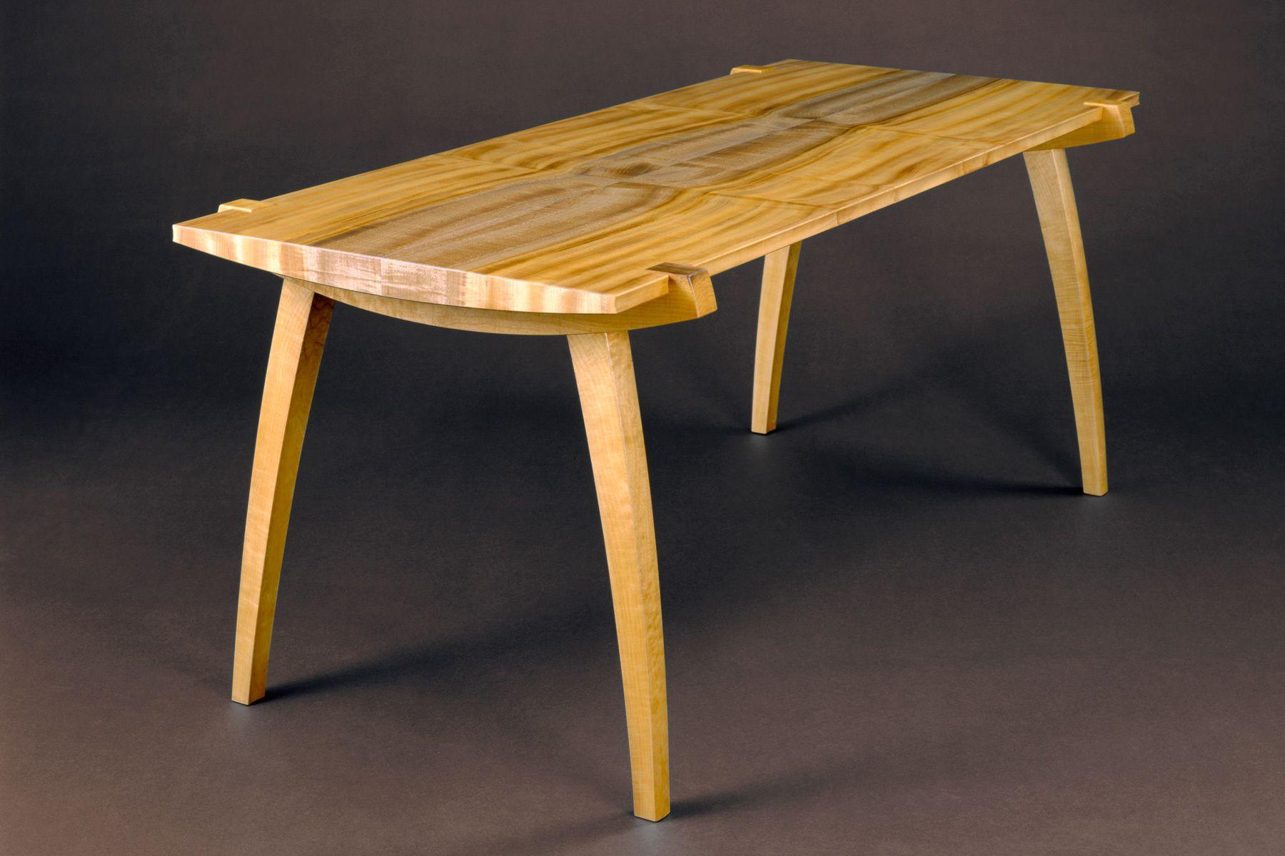 Myrtle Table