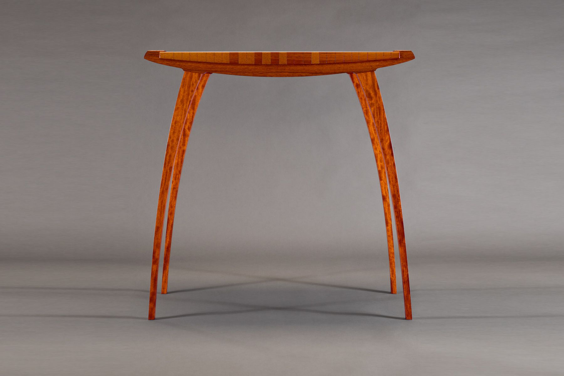 1aaron_levine_contemporary_modern_studio_furniture_maker_wood_woodworker_art_artist_northwest_parquetry_tessellation_entry_table_decorative_lacewood_bloodwood_detail3.jpg