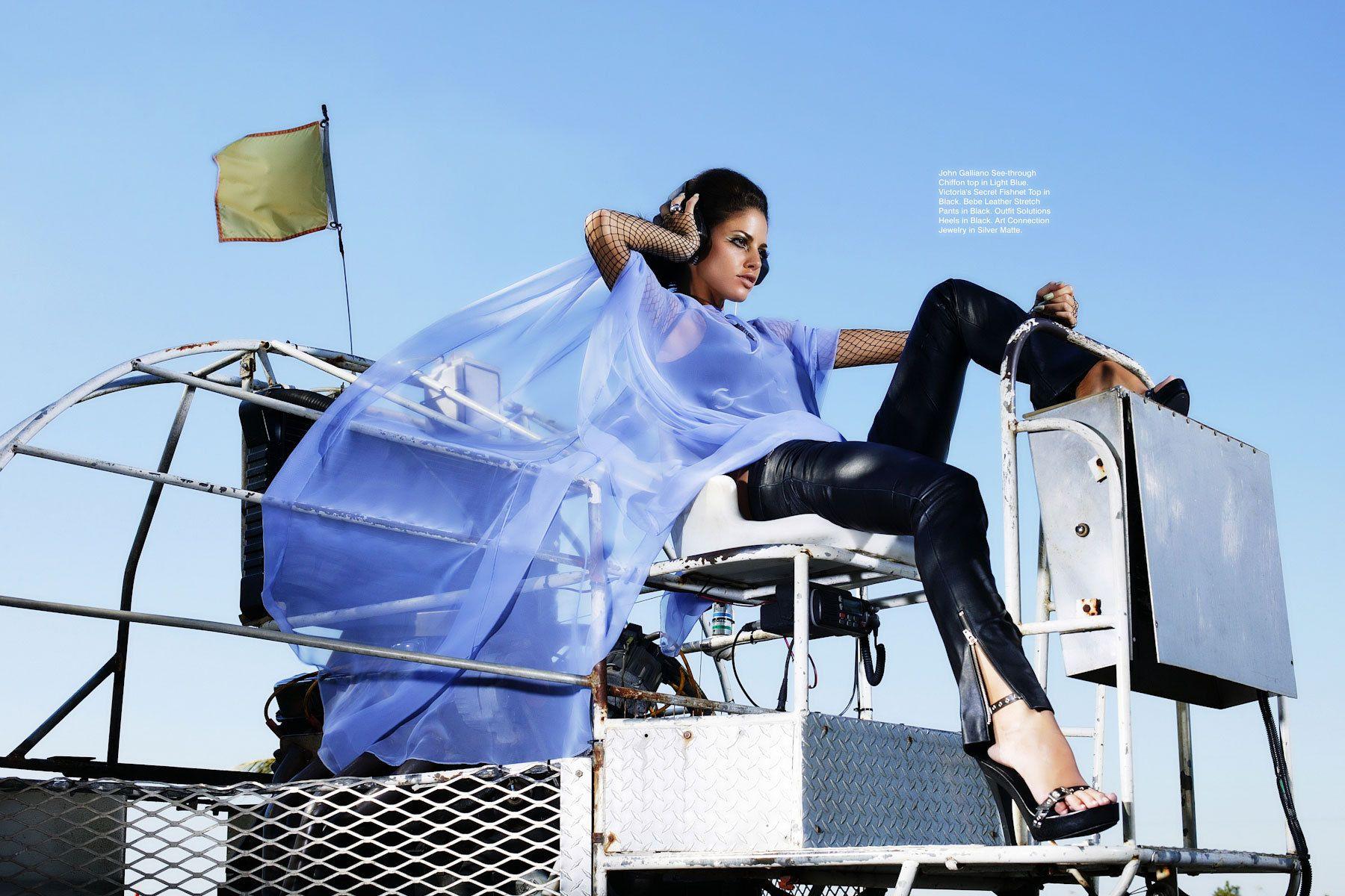 1aldara_airboat.jpg