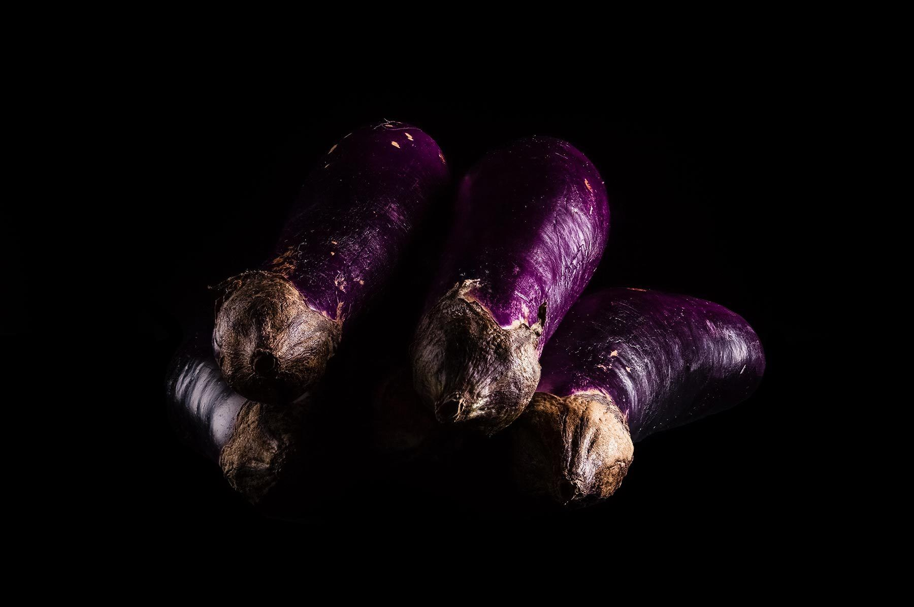 1asian_eggplant_1.jpg
