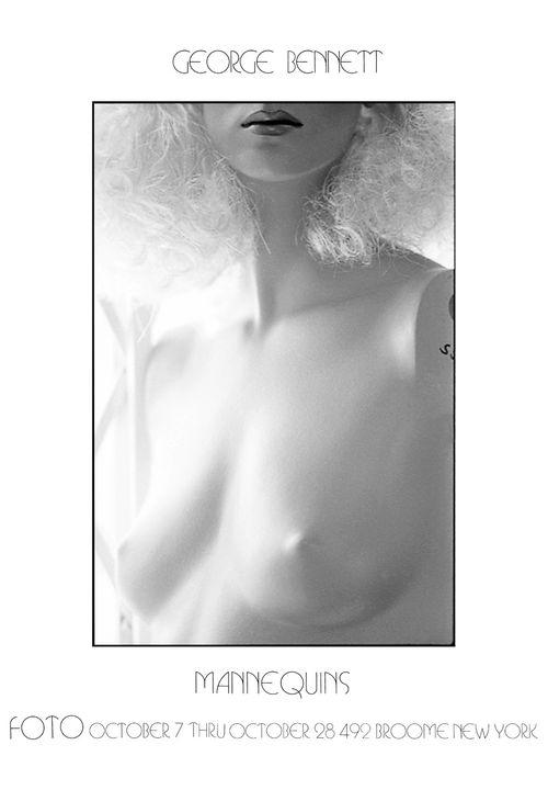 Mannequins-CONTACT uploa-.jpg