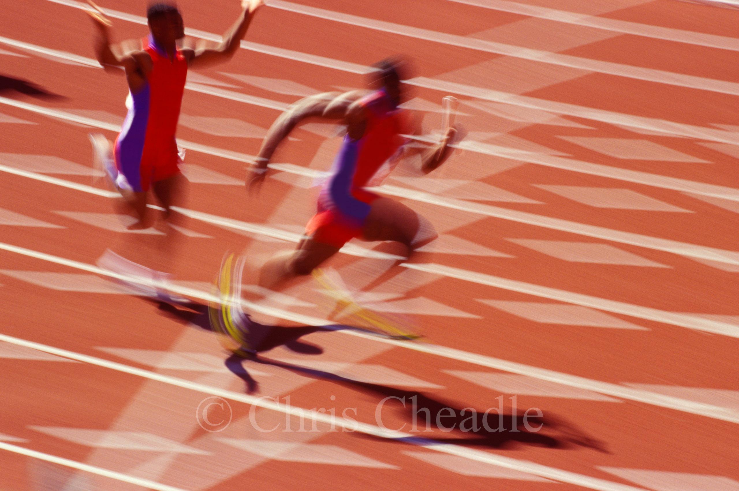 20000828-sprint_baton.jpg