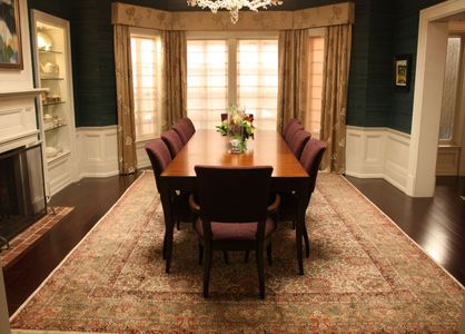 1r_s_dining_room_2.jpg