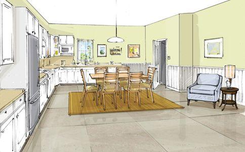 11-kitchen_1f.jpg