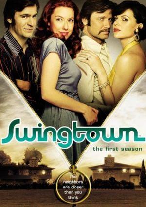 1swingtown_1_.jpg
