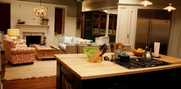 1kitchen_family_room.jpg