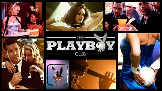 1playboy_club_promo_1_.jpg