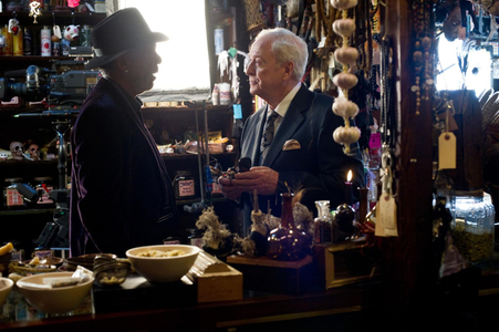 1still_of_morgan_freeman_and_michael_caine_in_now_you_see_me_jaful_perfect.jpg