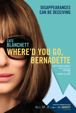 Where'd_You_Go_Bernadette_(film_poster).png