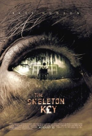 1skeleton_key.jpg