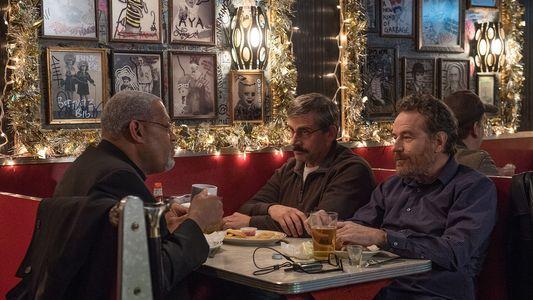 Last-Flag-Flying-Lucky's Bar.jpg