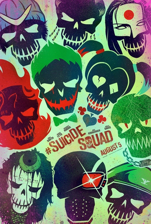 1suicide_squad_movie_poster_fir.jpg
