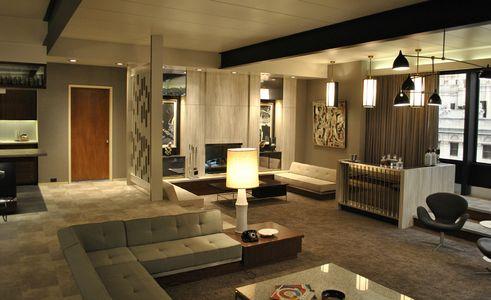 1living_room.jpg