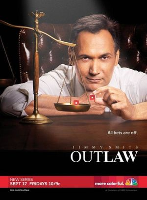 1outlaw_tv_series_1_.jpg