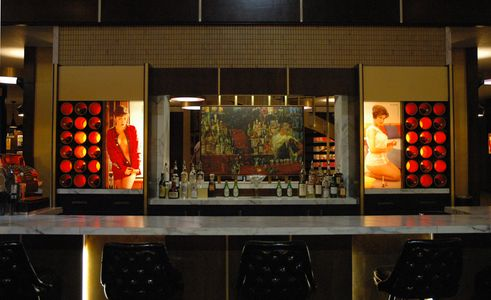 1showroom_bar2.jpg
