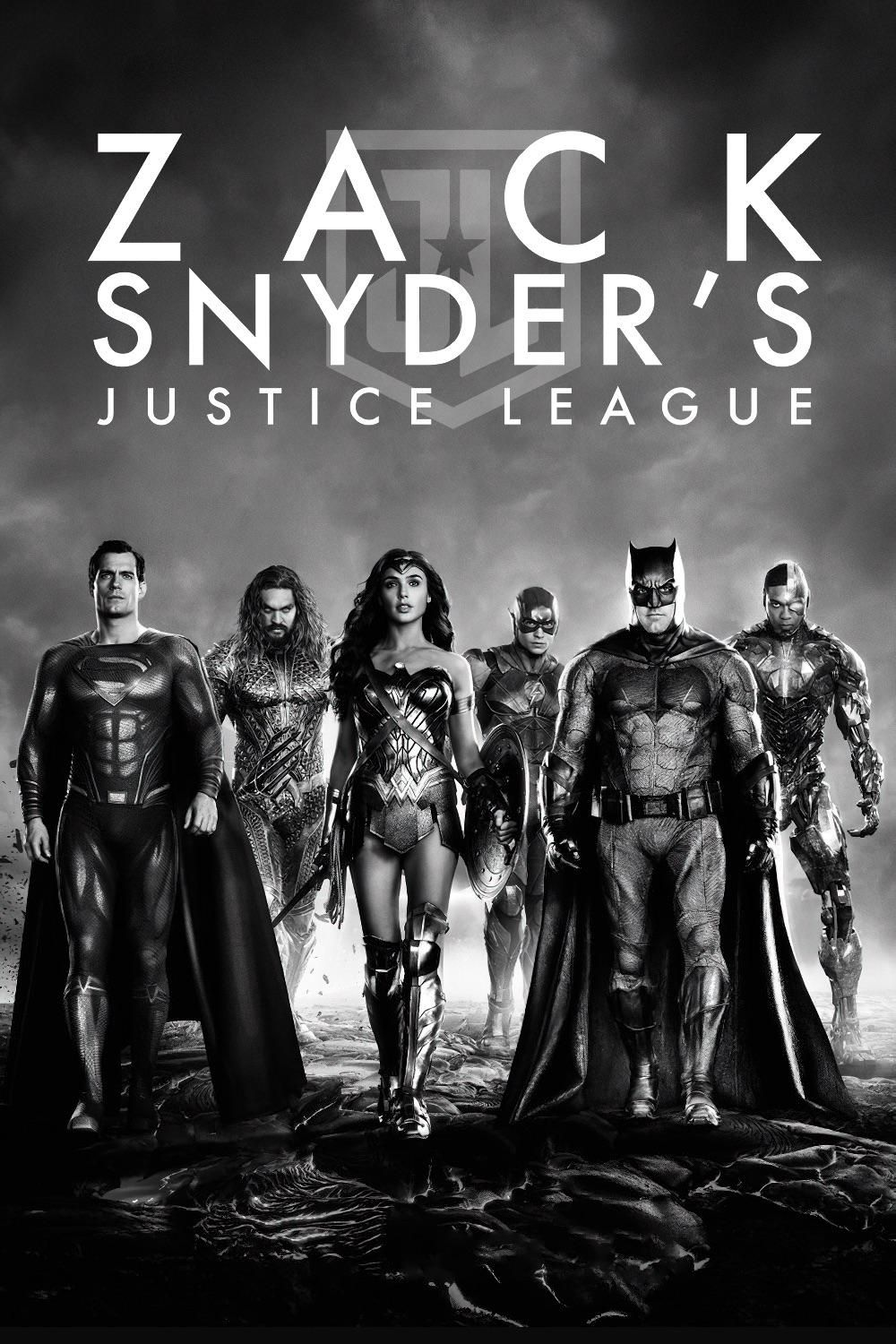 Zack Snyder's Justice League One Sheet.jpg