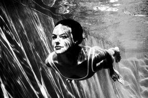 012Red_Woman_Underwater copy.jpg
