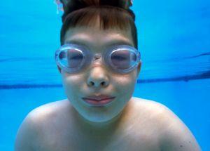 002Martin_Underwater copy.jpg