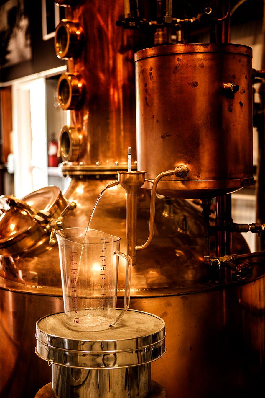 whiskey 003.jpg