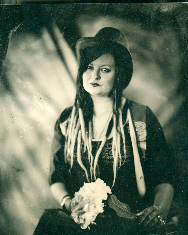 Linda C .jpg