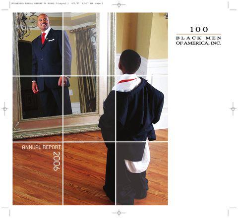 1r100_black_men