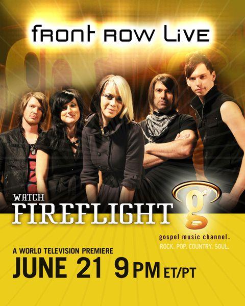 1fireflight