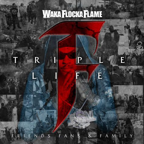 1triple_f_life_waka