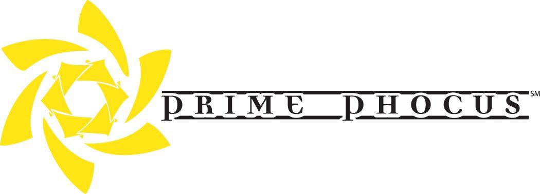 Prime Phocus