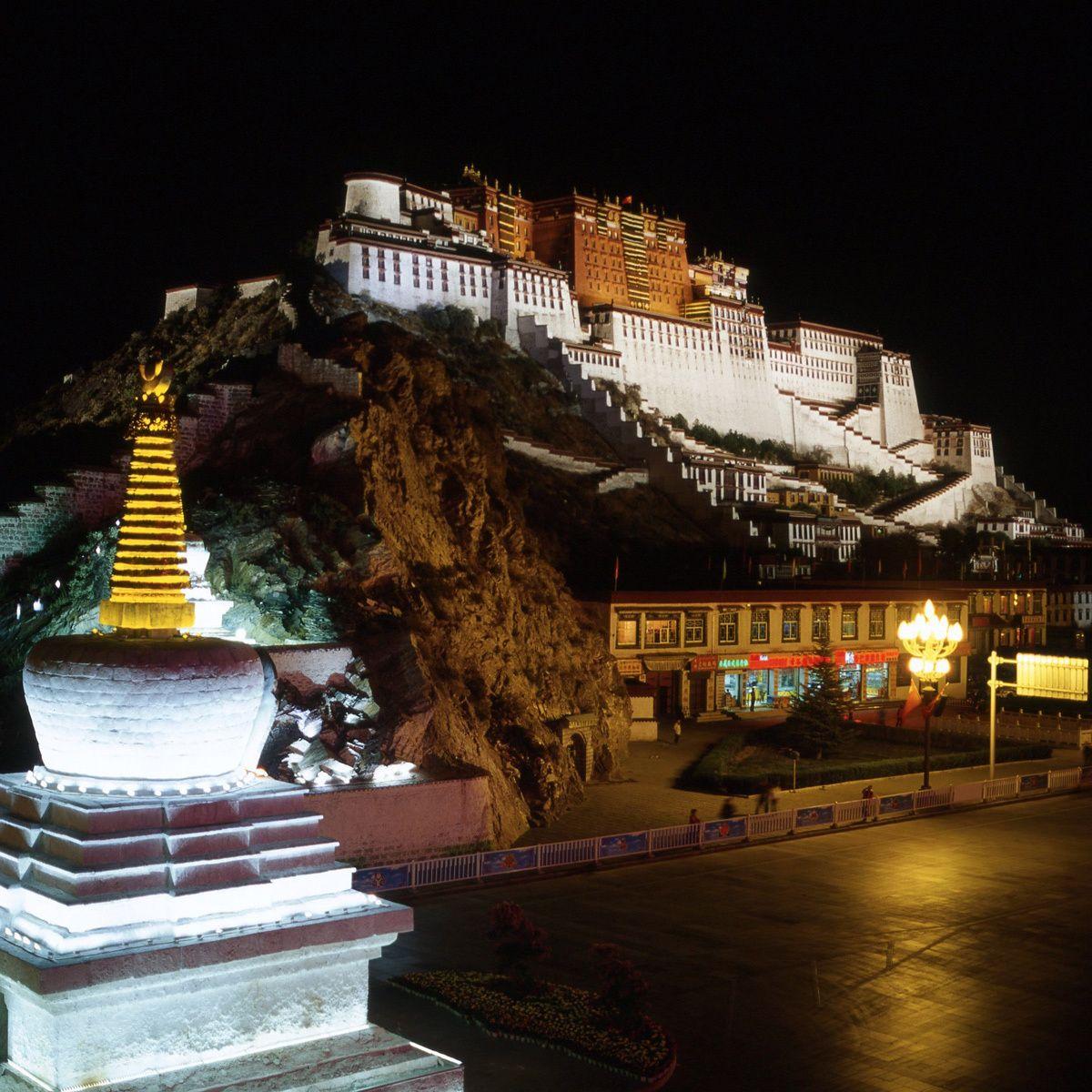 1potala_palace_at_night