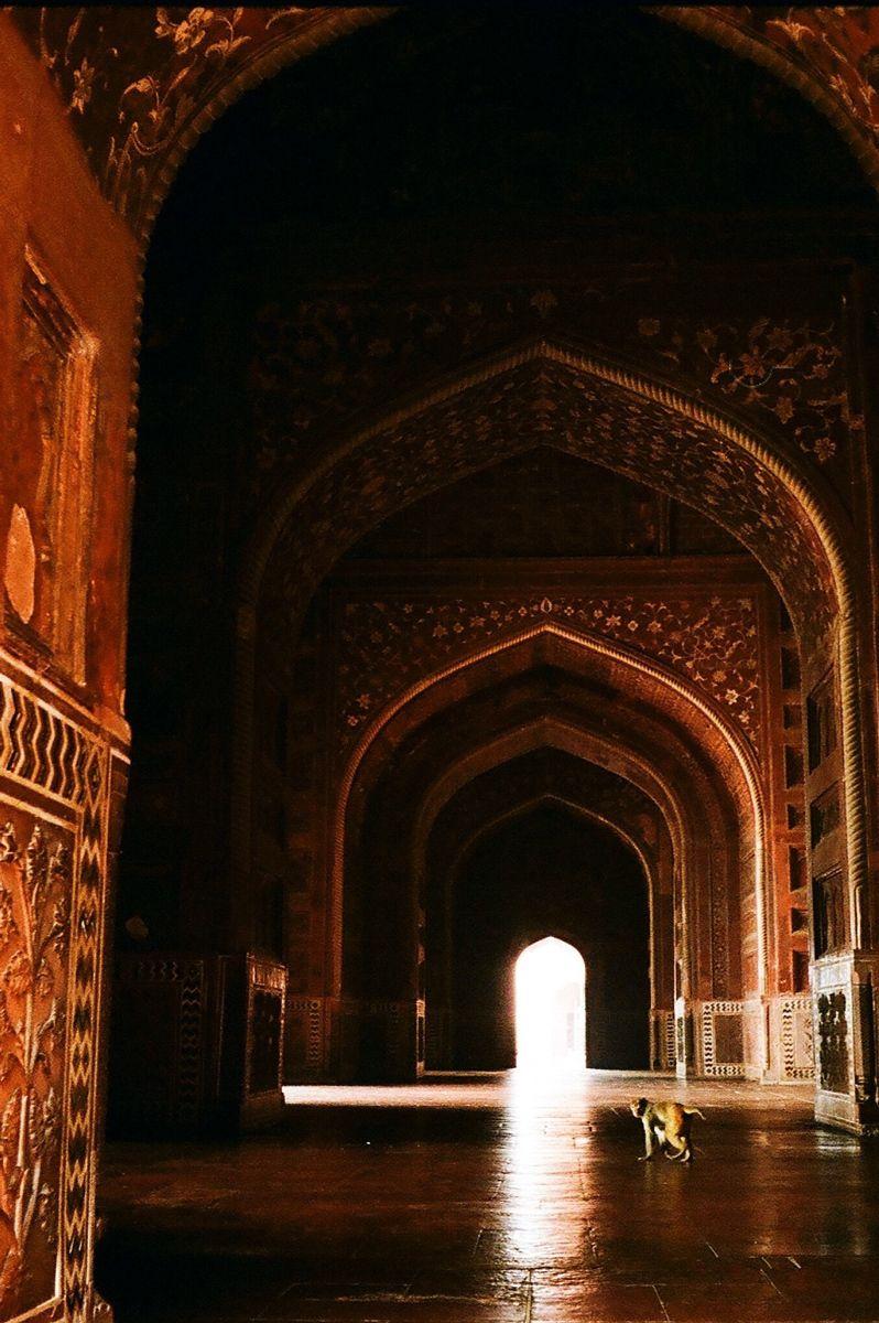 1taj_mahal_mosque