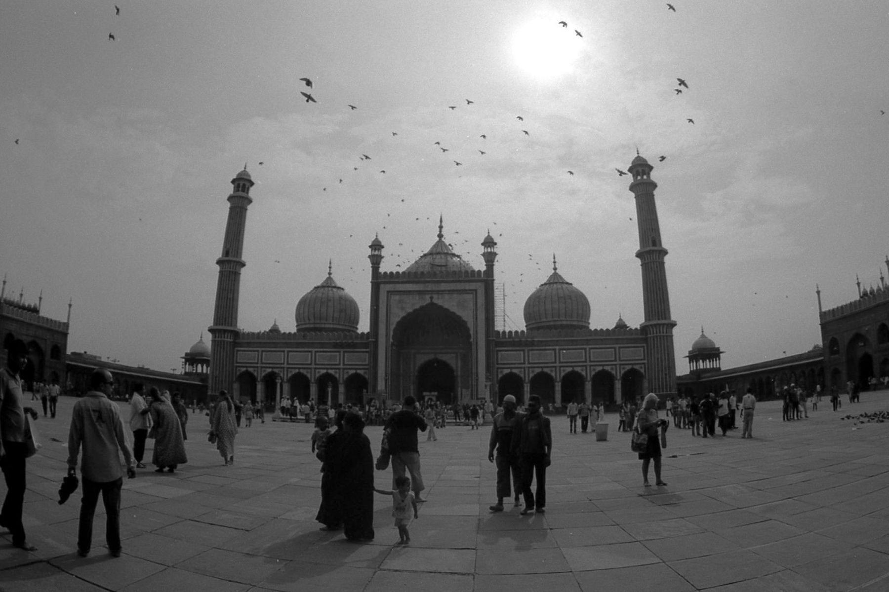 1jama_masjid
